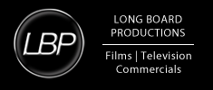 Long Board Productions - creative and professional video production