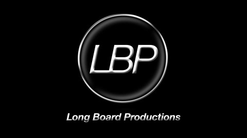 Highlight Video for Long Board Productions