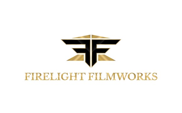 Firelight_Filmworks0201